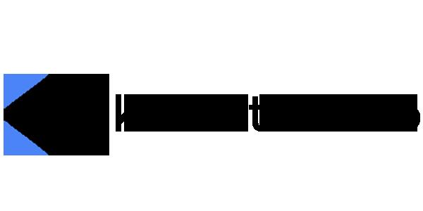 kamatechno